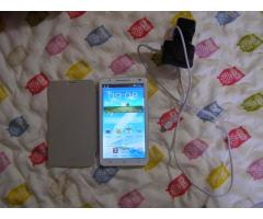 Android mobile phone 6 inch screen dual core
