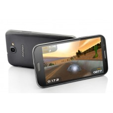 Android 4.2 Phone 5.7 Inch  - Quad Core CPU, 1GB RAM, 8GB ROM, 1280x720, Capacitive Touch Screen