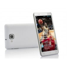 """Android 4.1 Phone """"Squire F2"""" - 6 Inch Screen, 1GHz Dual Core CPU, 3G, GPS, Bluetooth, 8MP"""