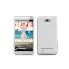 Android 4.2 Phone 6 Inch 1.2GHz Quad Core Android - 3G, 8 Megapixel Camera, 4GB Internal Memory