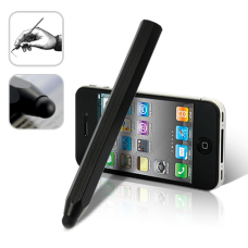 Stylus - Capacitive Touchscreen for iPhone, iPad, Smartphones, Tablets