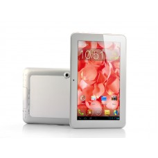 "3G Android Tablet ""Tele-Infinity"" - 9 Inch Screen, Phone Function, Dual Core CPU, 4GB"