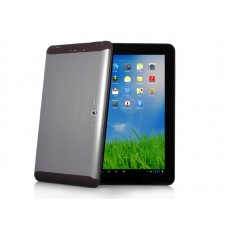10.1 Inch Android 4.1 Quad Core Tablet - 1280x800, 8GB Internal Memory, 1.6GHz CPU